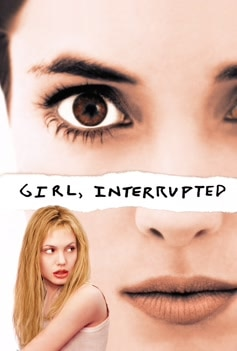 Girl, Interrupted image