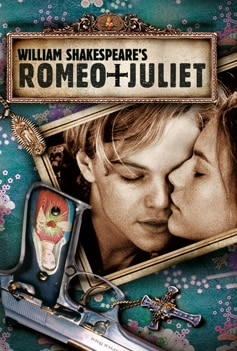 William Shakespeare's Romeo... image