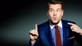 Late Late Show With James Corden image