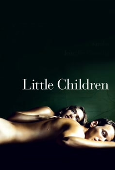 Little Children image