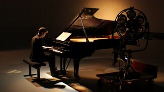 J.S. Bach: Goldberg Variations image