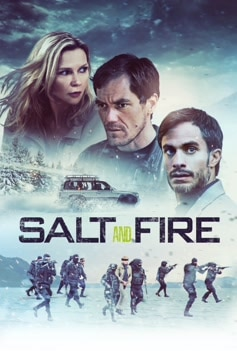 Salt and Fire image