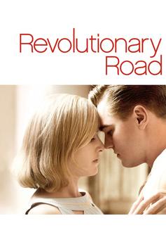 Revolutionary Road image