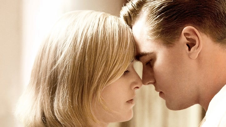 Watch Revolutionary Road Online