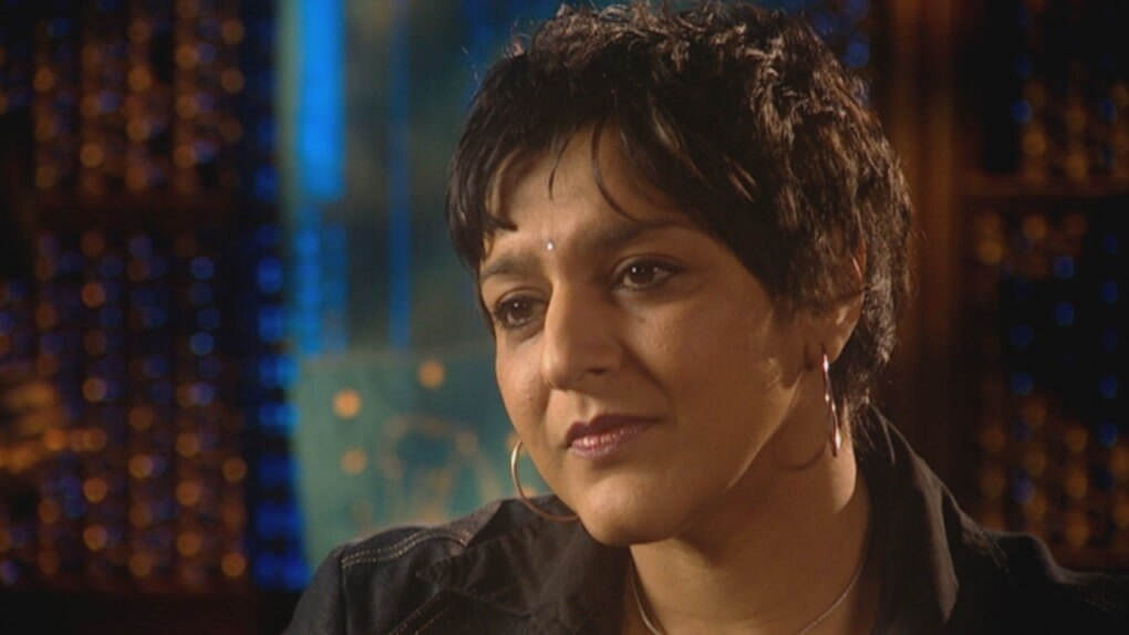 Meera Syal: The South Bank Show Original