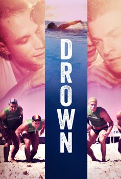Drown image