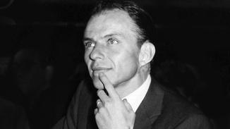 Frank Sinatra: The Vintage Years image