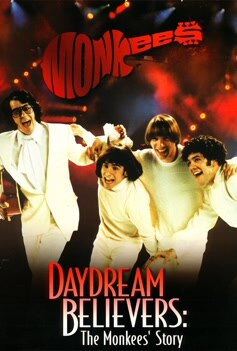 Daydream Believers: ... image