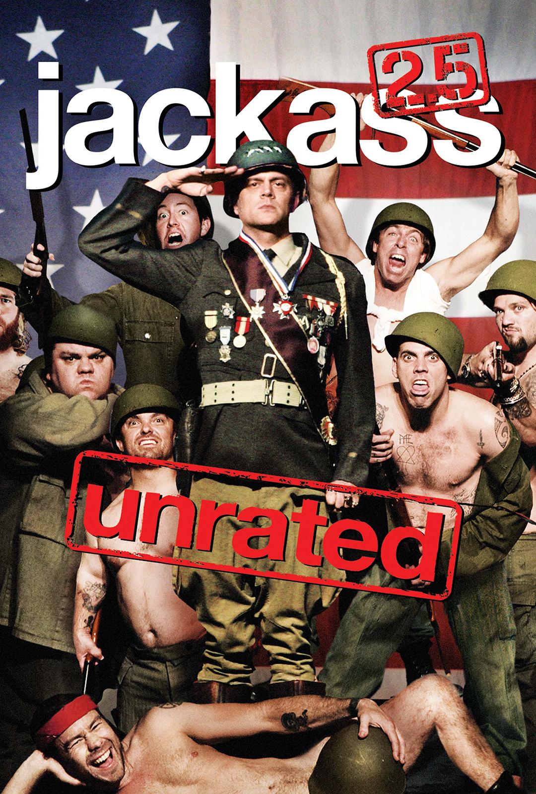 watch jackass 2 free online