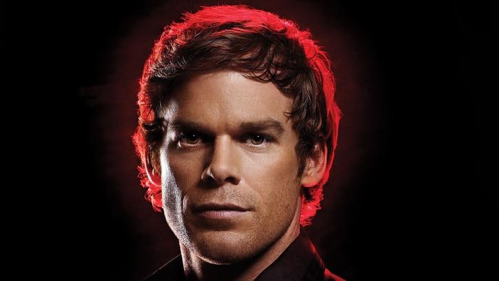 Watch Dexter Online