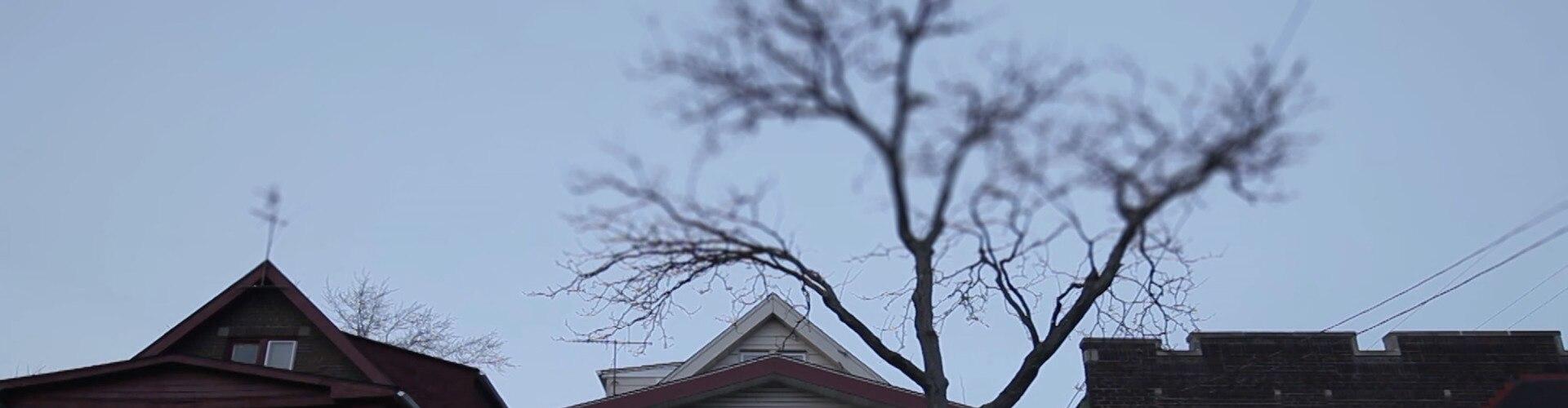 Watch Unseen: The Cleveland Strangler Online