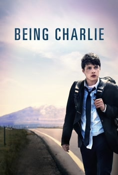 Being Charlie image