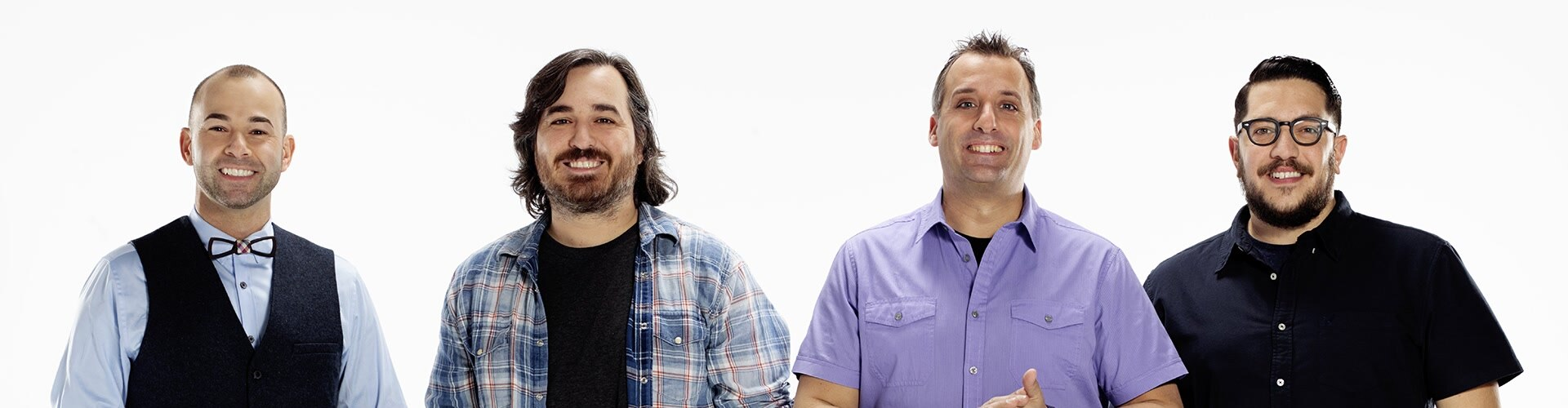 Watch Impractical Jokers: Inside Jokes Online