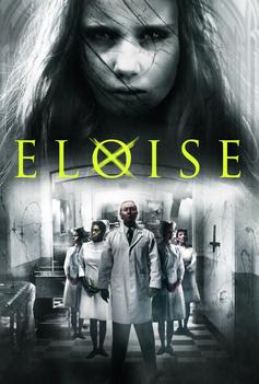 Eloise (2016) image