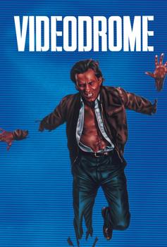 Videodrome image