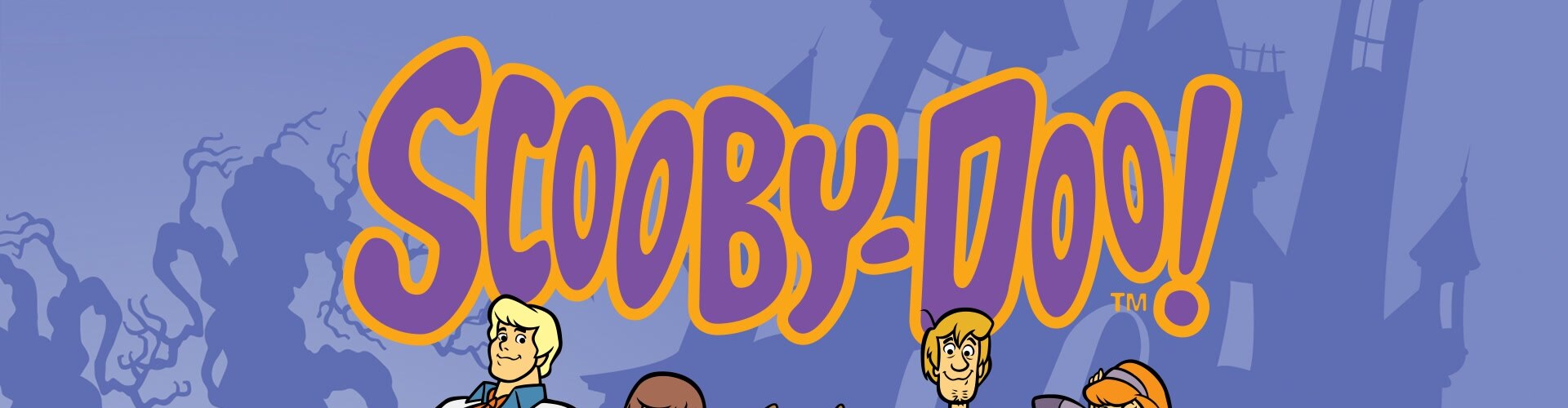 Watch The Scooby Doo Show Online