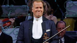 Andre Rieu: Gala Concert image