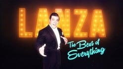 Mario Lanza: The Best Of...