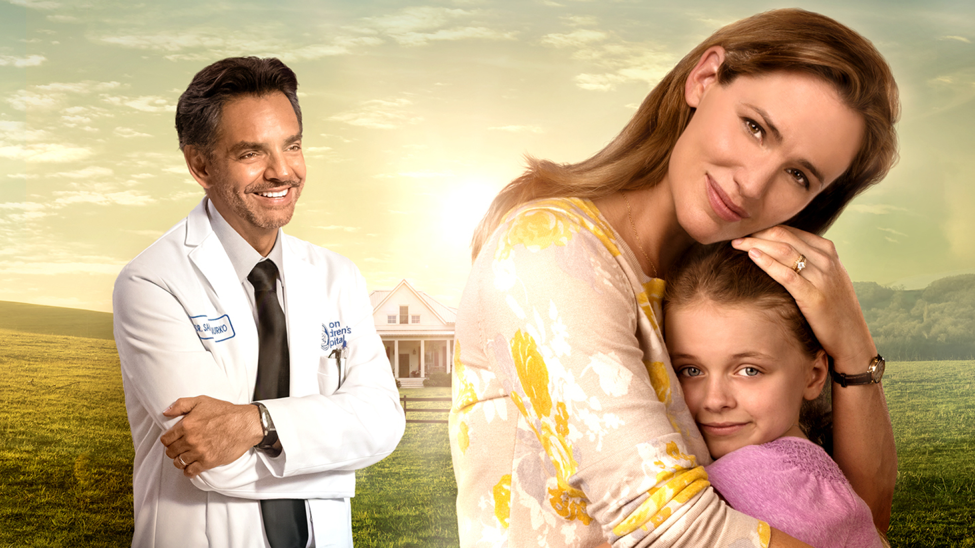 miracles from heaven full movie online free