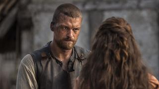 Watch Jamestown Online - Stream Full Episodes