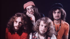 Classic Artists: Jethro Tull