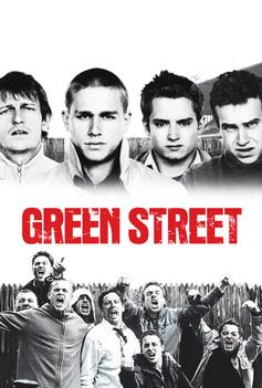 Green Street image