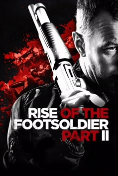 Rise of the Footsoldier II image