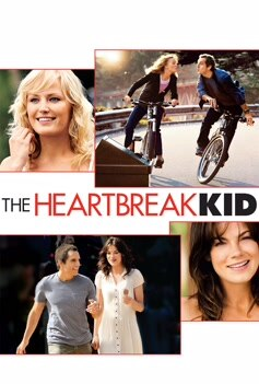 The Heartbreak Kid image