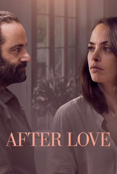 After Love image