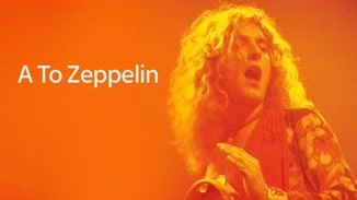 A To Zeppelin image