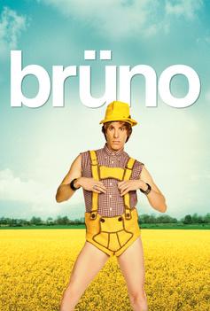 Bruno image