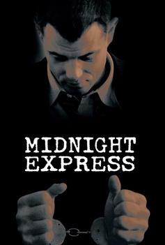 Midnight Express image