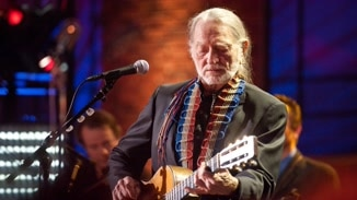 Willie Nelson: Soundstage... image