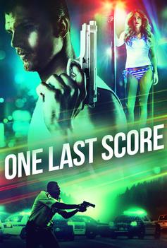 One Last Score image