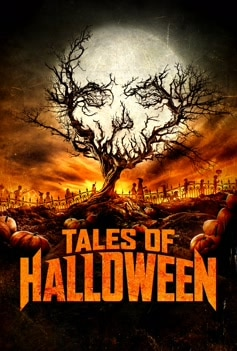 Tales Of Halloween image