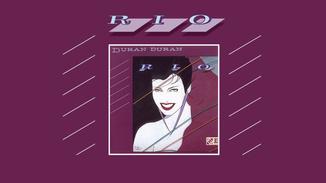 Duran Duran - Rio: Classic Albums image