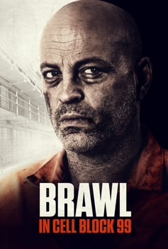 Brawl In Cell Block 99 image