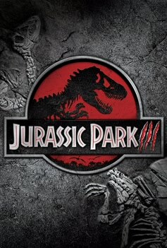 Jurassic Park III image