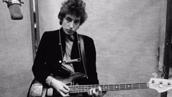Bob Dylan: No Direction Home