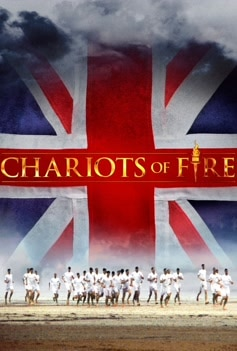 Chariots Of Fire image