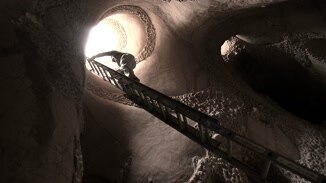Cave Digger image