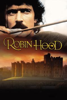 Robin Hood (1991) image