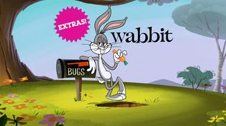 New Looney Tunes: Extras image