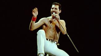 Queen Rock Montreal image