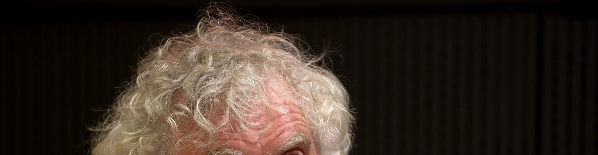 Watch Simon Rattle Conducts The Seasons Online