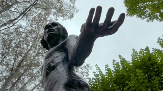 Rodin: In His Time image