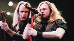 Lynyrd Skynyrd: Live From...