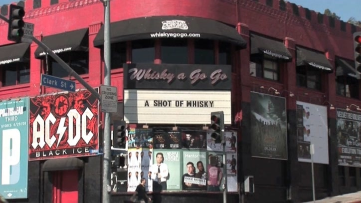 Watch A Shot Of Whisky Online