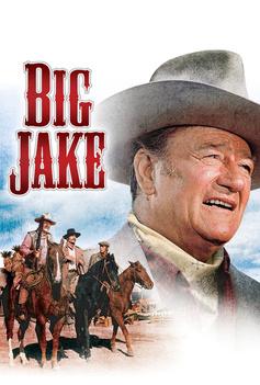 Big Jake image