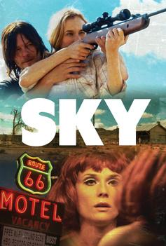 Sky (2015) image